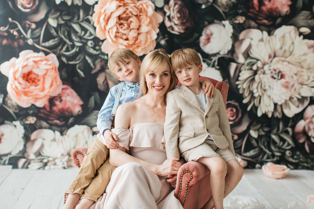 Blog_MothersDay-37.jpg