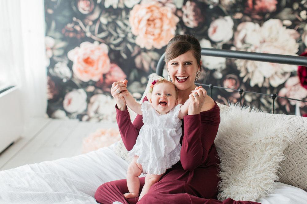 Blog_MothersDay-51.jpg