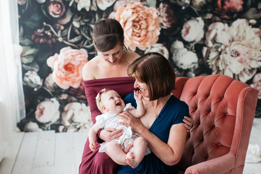 Blog_MothersDay-58.jpg