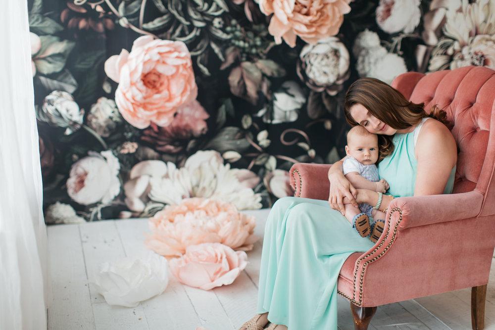 Blog_MothersDay-73.jpg