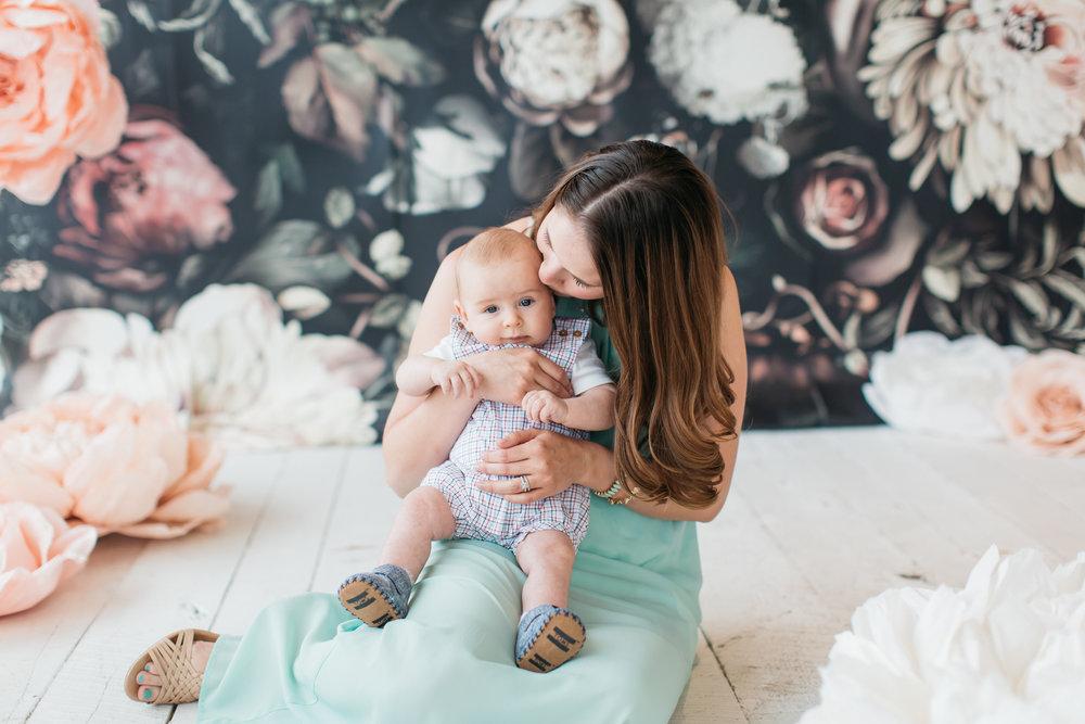 Blog_MothersDay-85.jpg