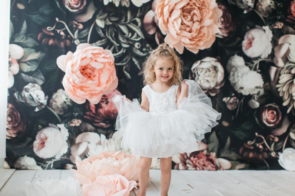 Blog_MothersDay-102.jpg