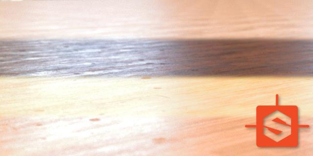 cgb wooden parquet flooring tb.jpg