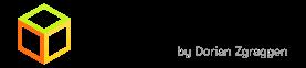 Logo2_finImg.png
