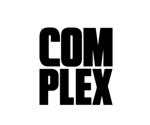 Complex+Logo.png