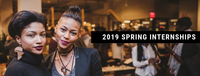 2019 spring internship.png