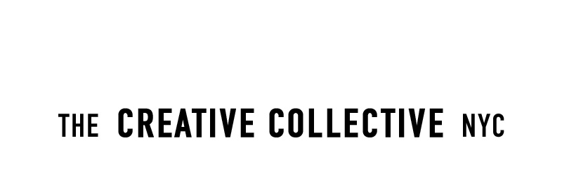 The Creative Collective NYC