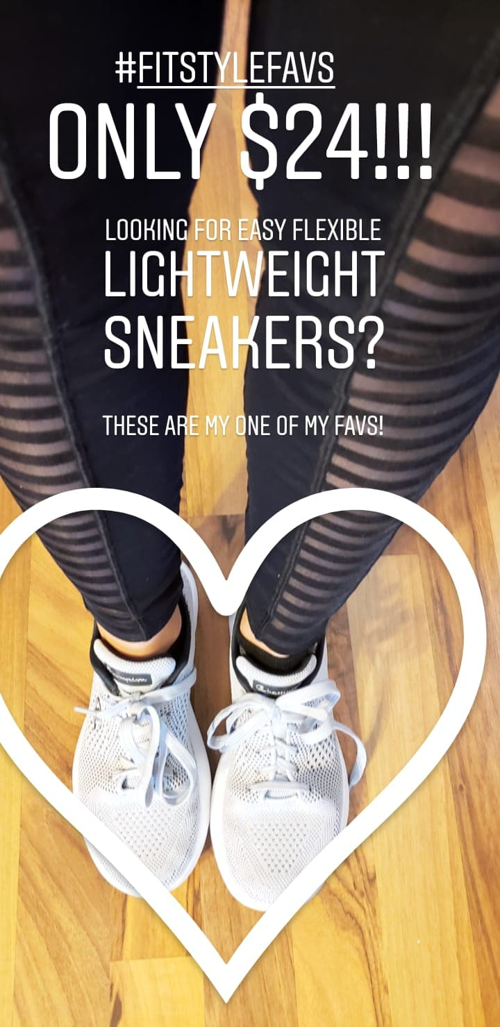 Click here for these sneakers!