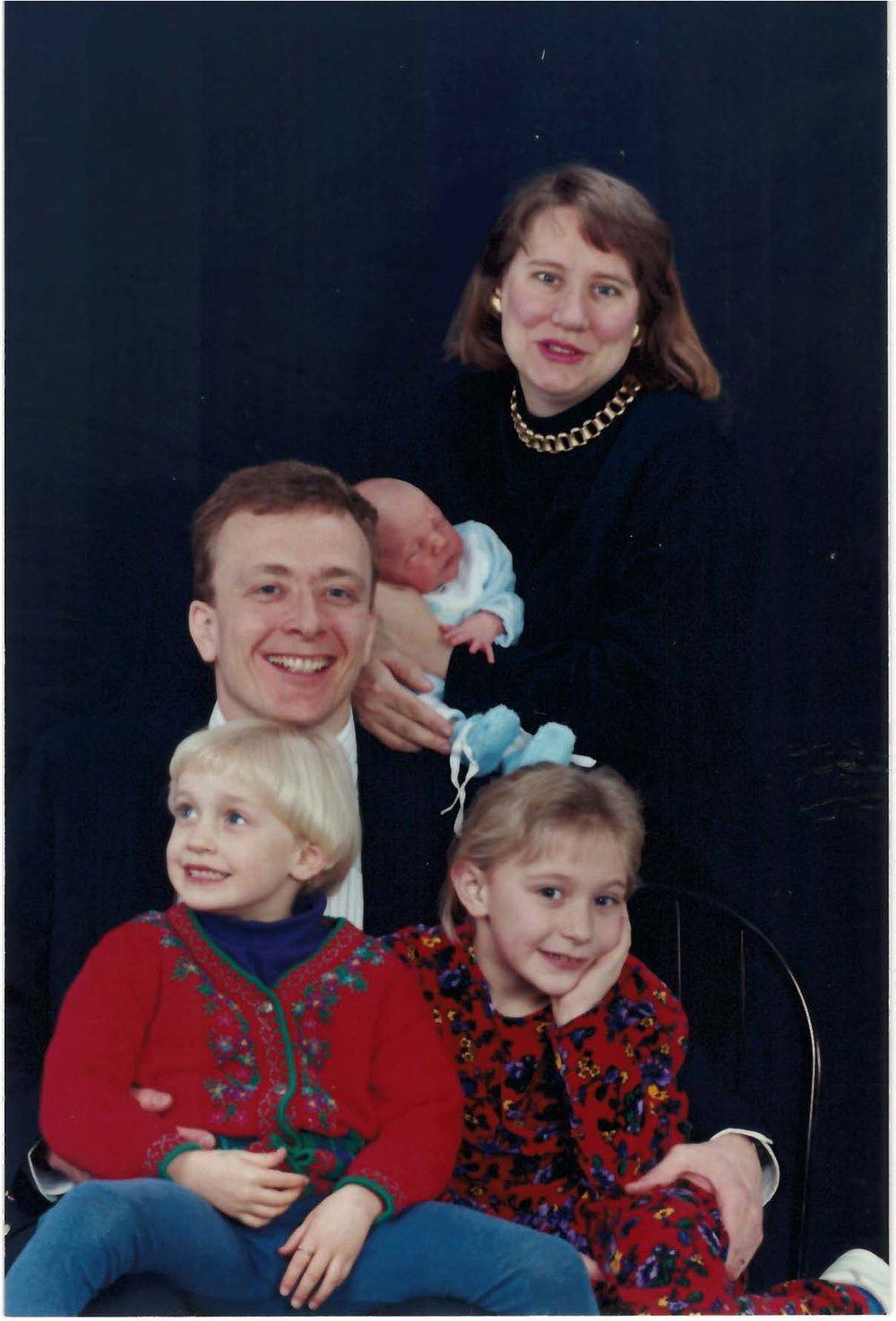 AO_Young Family.jpg