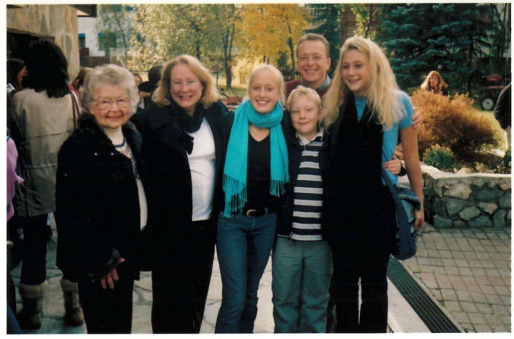 AO Family 2.jpg