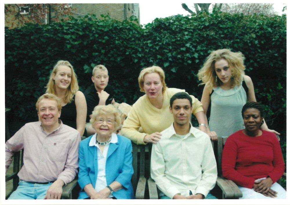 AO Family 4.jpg