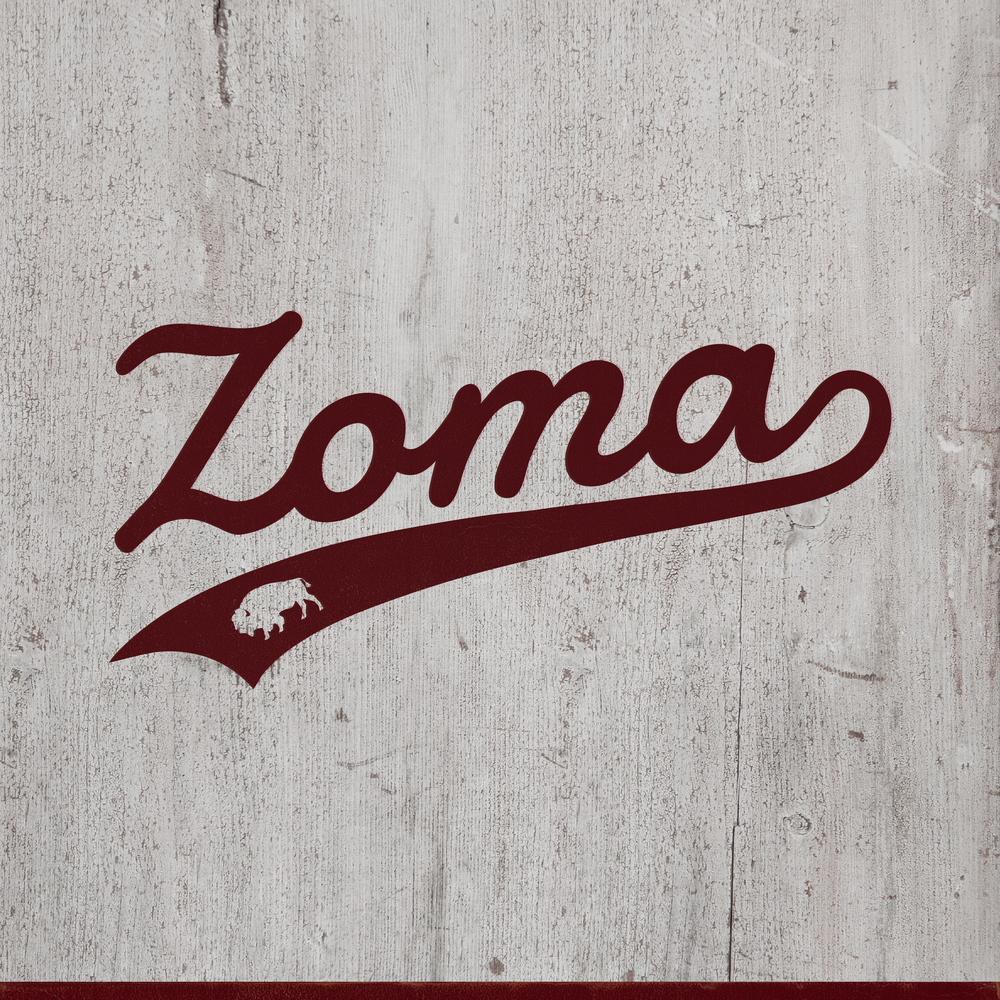 Zoma_Logo_1x1.png