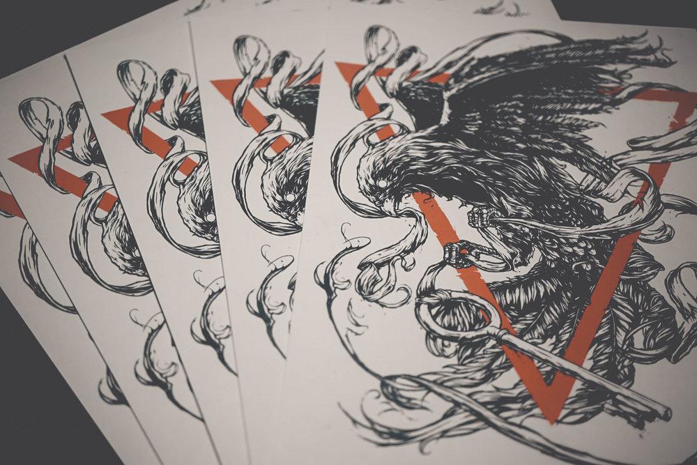 Collin_Print-49.jpg