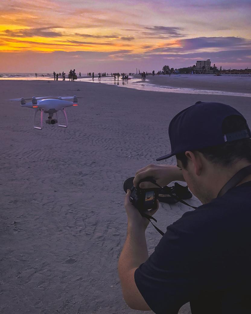 D_Drone_Insta.jpg