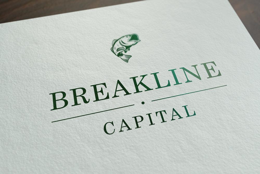 brkl-logo-mockup2.jpg