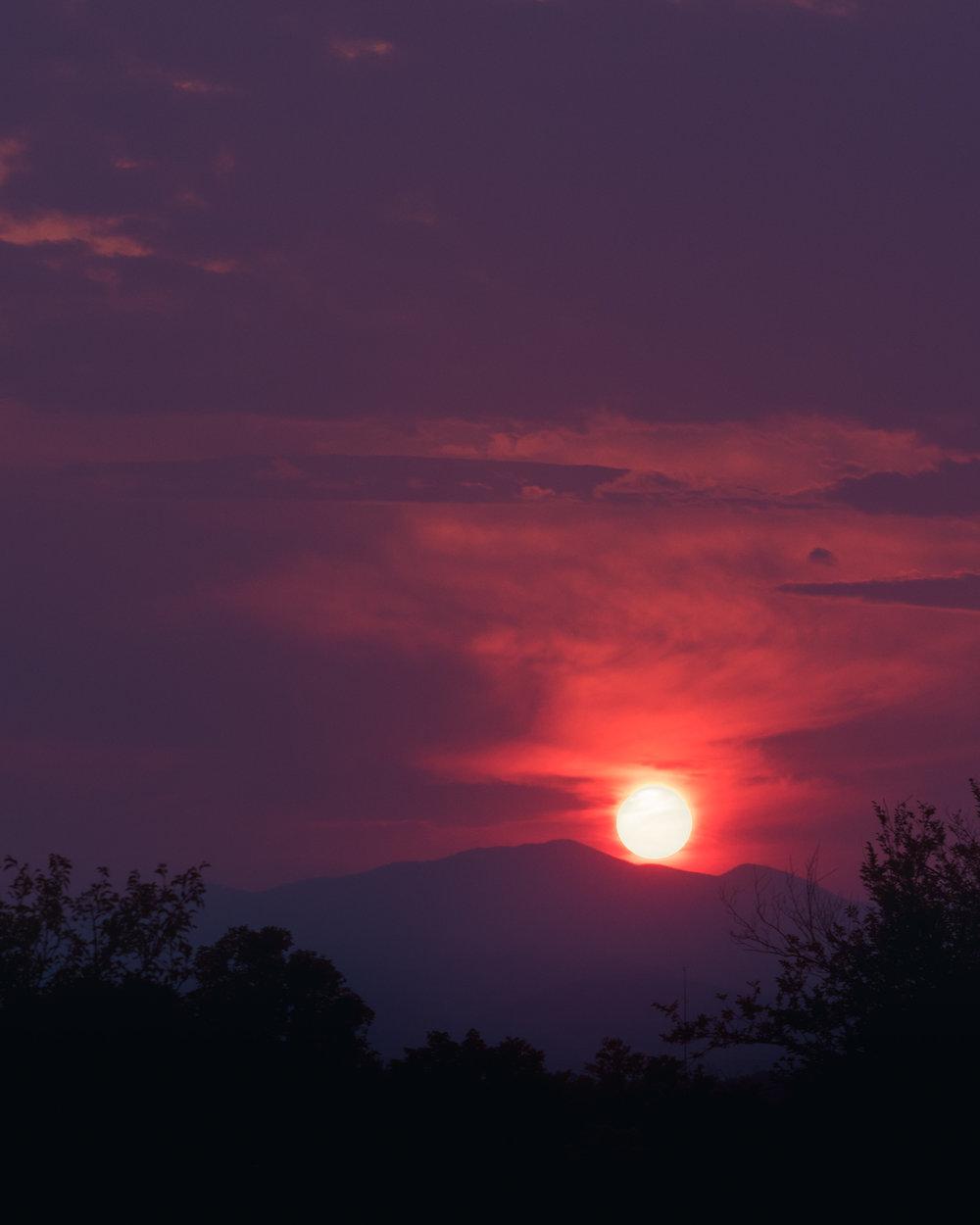 CO-July-Sunset-5.jpg