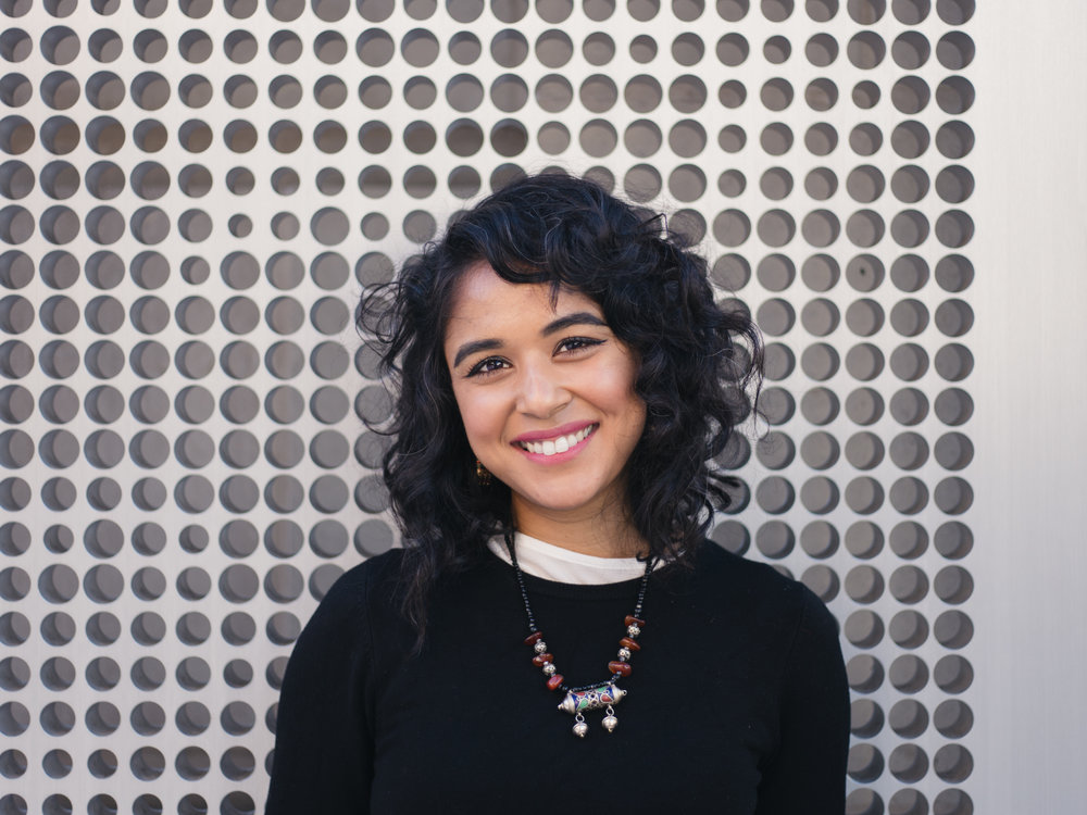 Tania Rahman - Founder of Chit Chaat ChaiRahman launched Chit Chaat Chai as a street food market stall across London and Hampshire, it went on to receive critical acclaim from the Independent and the BBC.The International Design Awards recognised Chit Chaat Chai as