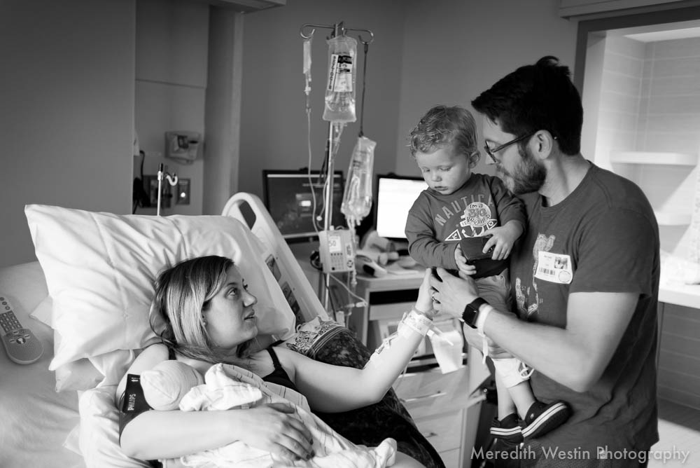Minneapolis Birth Photography (19 of 28).jpg