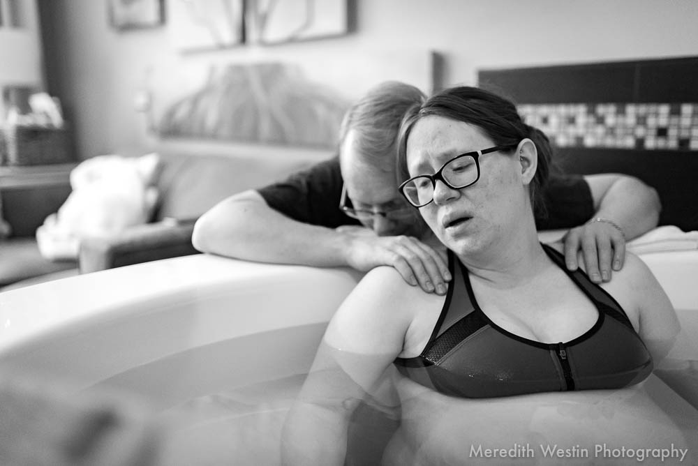 Minneapolis Birth Photography (8 of 24).jpg