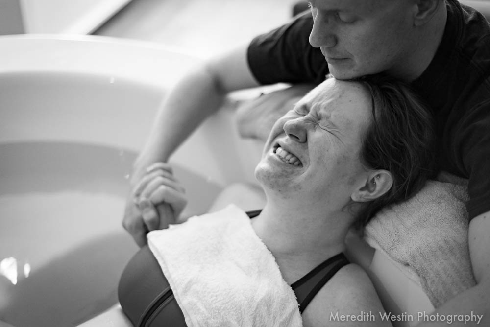 Minneapolis Birth Photography (11 of 24).jpg