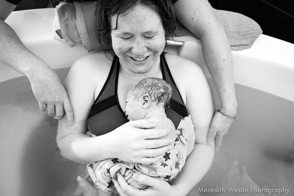 Minneapolis Birth Photography (17 of 24).jpg