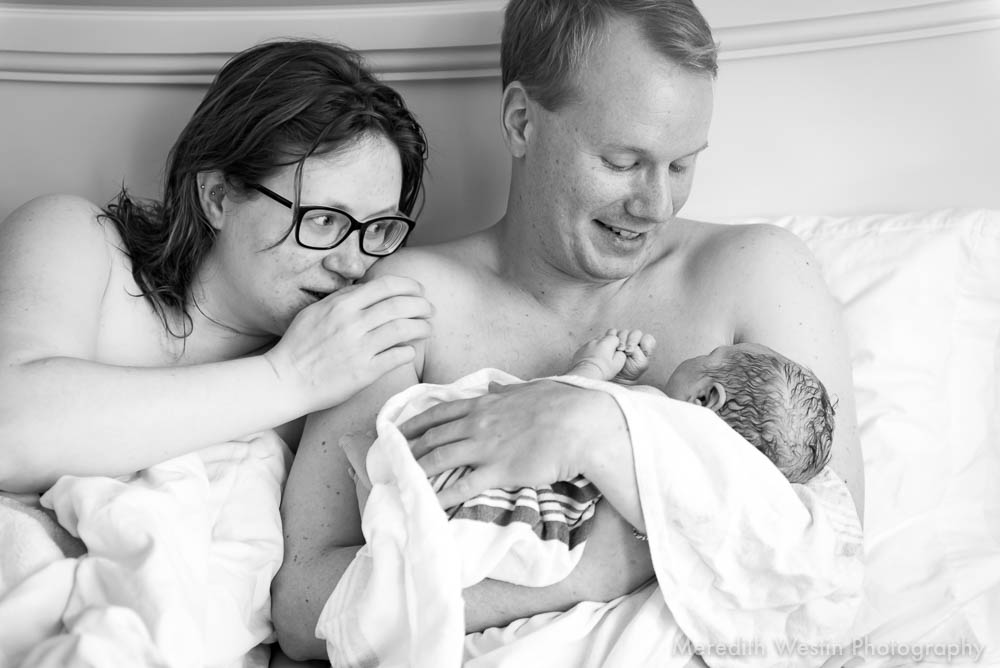 Minneapolis Birth Photography (22 of 24).jpg