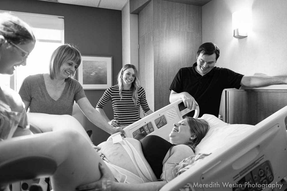 Minneapolis Birth Photography (12 of 37).jpg
