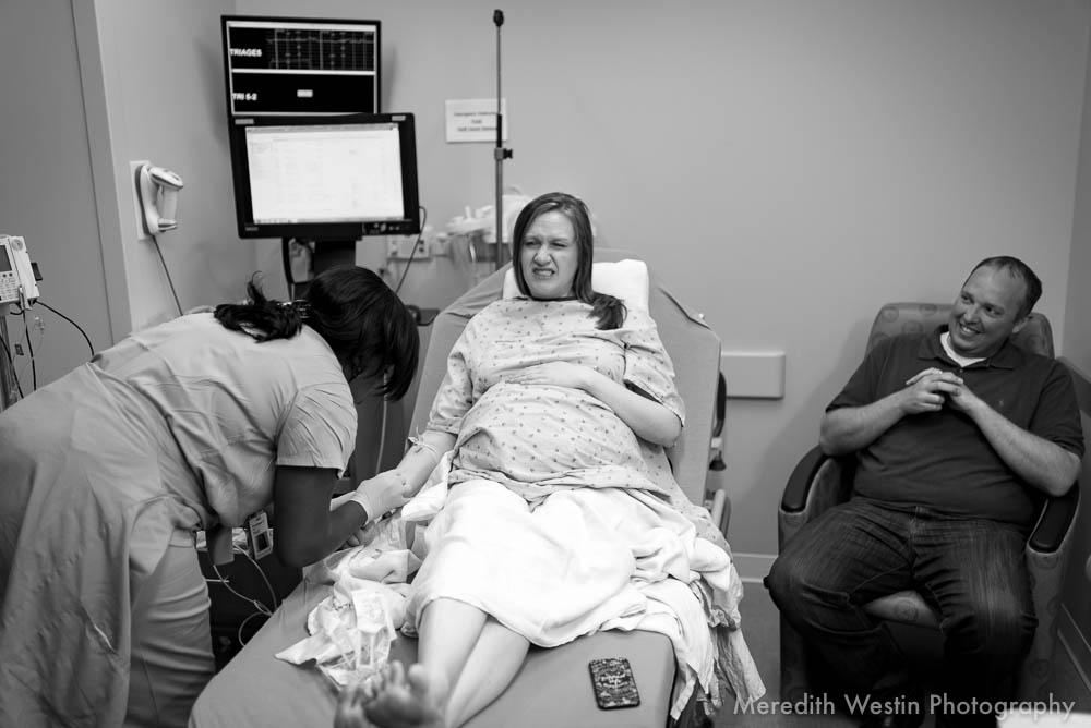 Minneapolis Birth Photography (2 of 29).jpg
