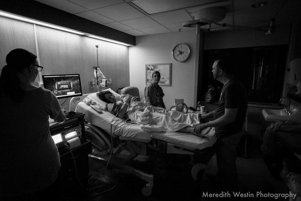 Minneapolis Birth Photographer-42.jpg