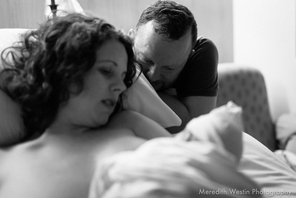 Minneapolis Birth Photographer-45.jpg