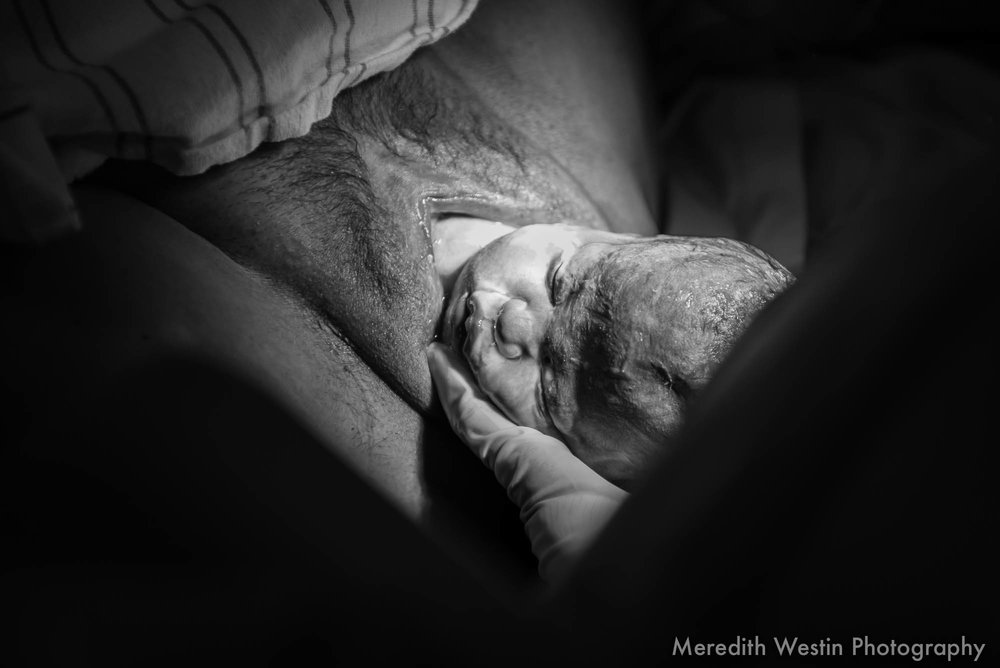 Minneapolis Birth Photographer-17.jpg