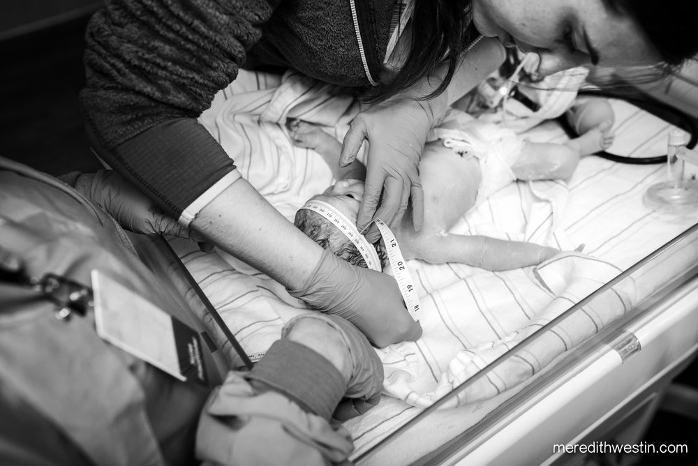 Minnesota Birth Photographer-20.jpg