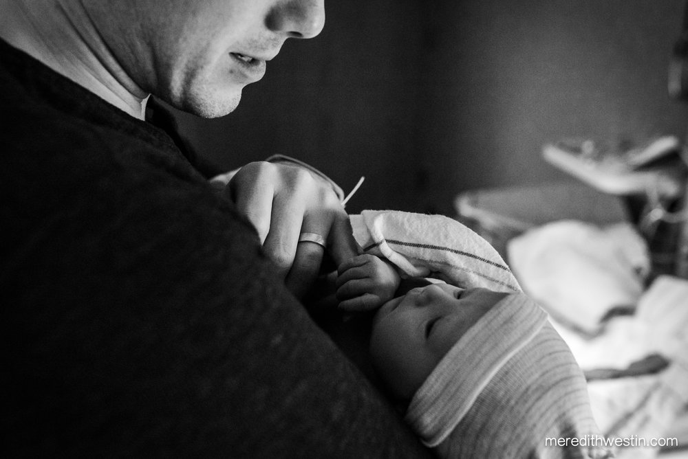 Minnesota Birth Photographer-30.jpg