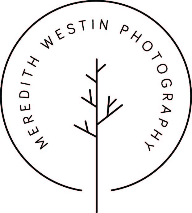 Meredith Westin Photography: Birth Stories + Films