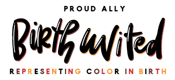 BIRTH-UNITED-2018-proud-ally.png