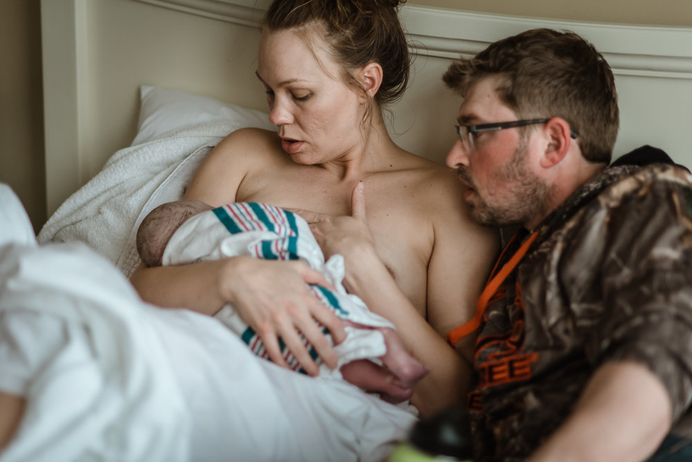 minneapolis birth photography-17.jpg