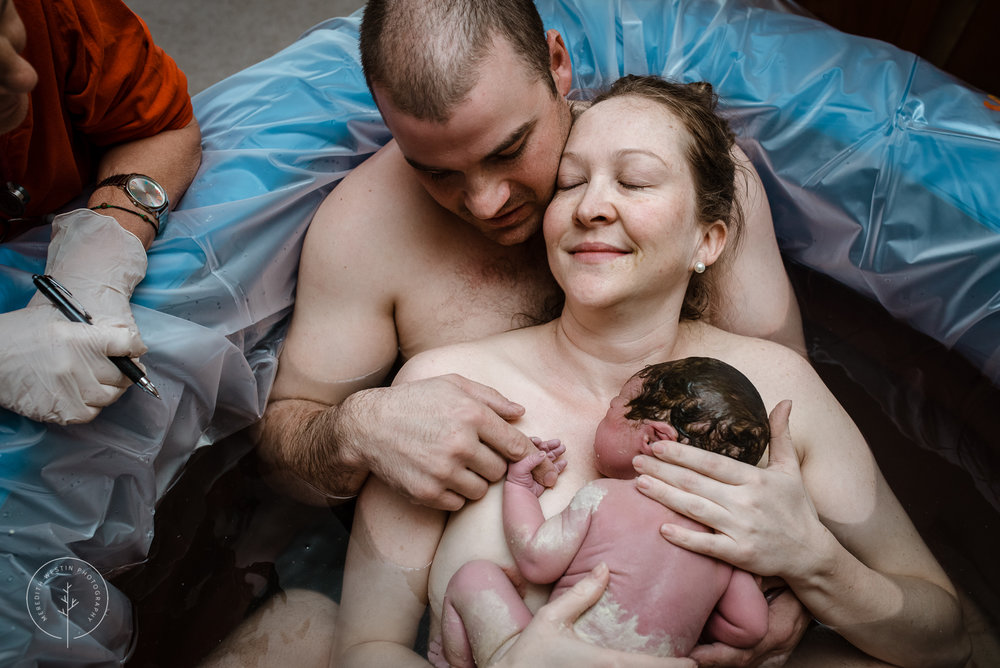 Twin Cities Birth Photography-16.jpg