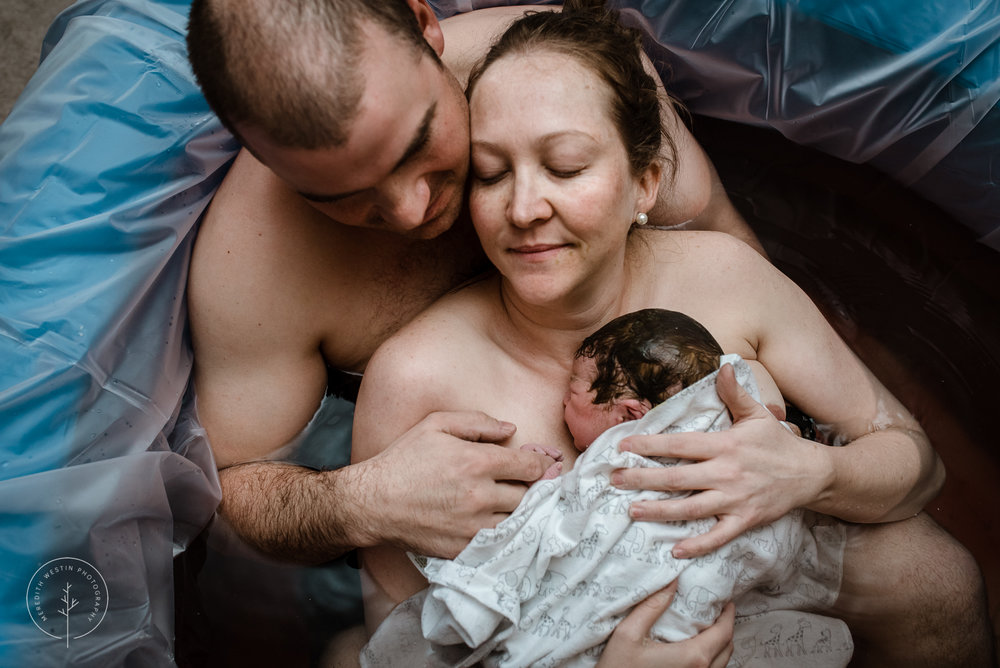 Twin Cities Birth Photography-18.jpg