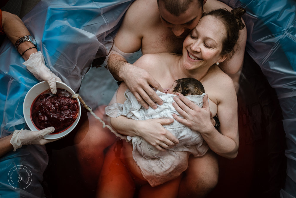 Twin Cities Birth Photography-19.jpg