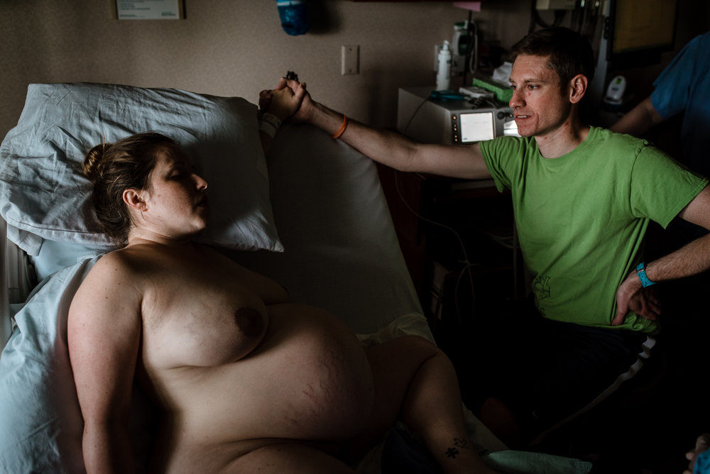 Meredith Westin Photography - birth labor delivery fresh 48-10.jpg