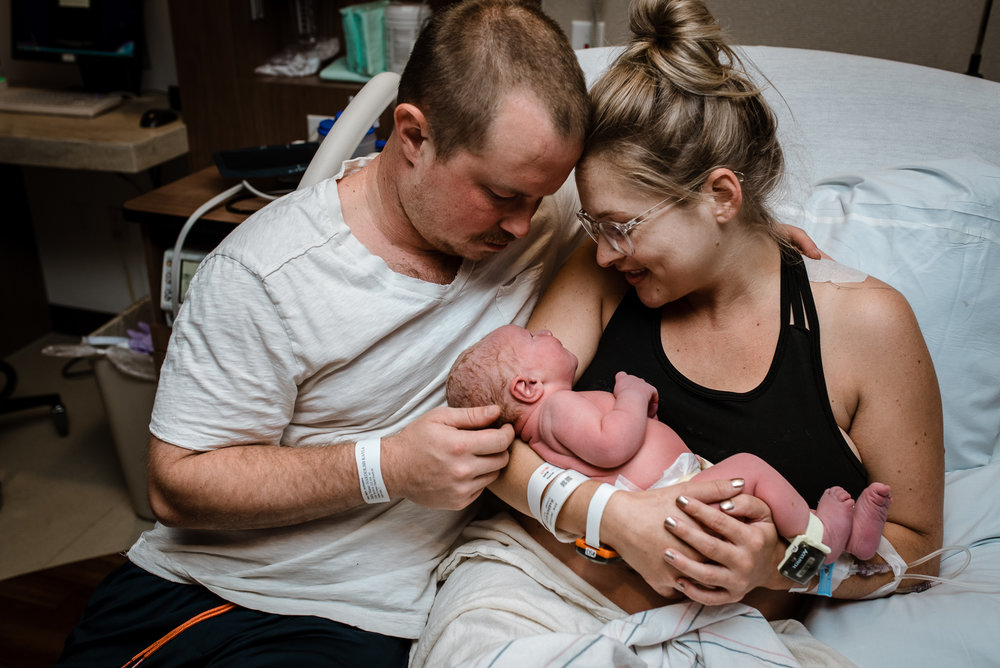 Meredith Westin Photography- Minneapolis Birth Stories and Films-18.jpg