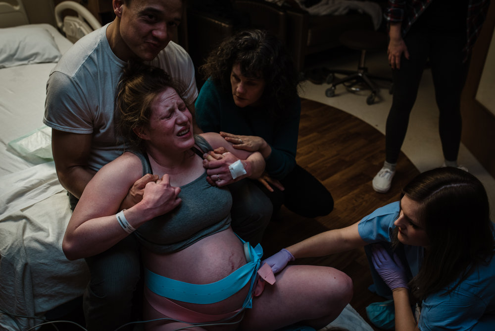 Meredith Westin Photography- Birth Stories-February 06, 2019-215821.jpg