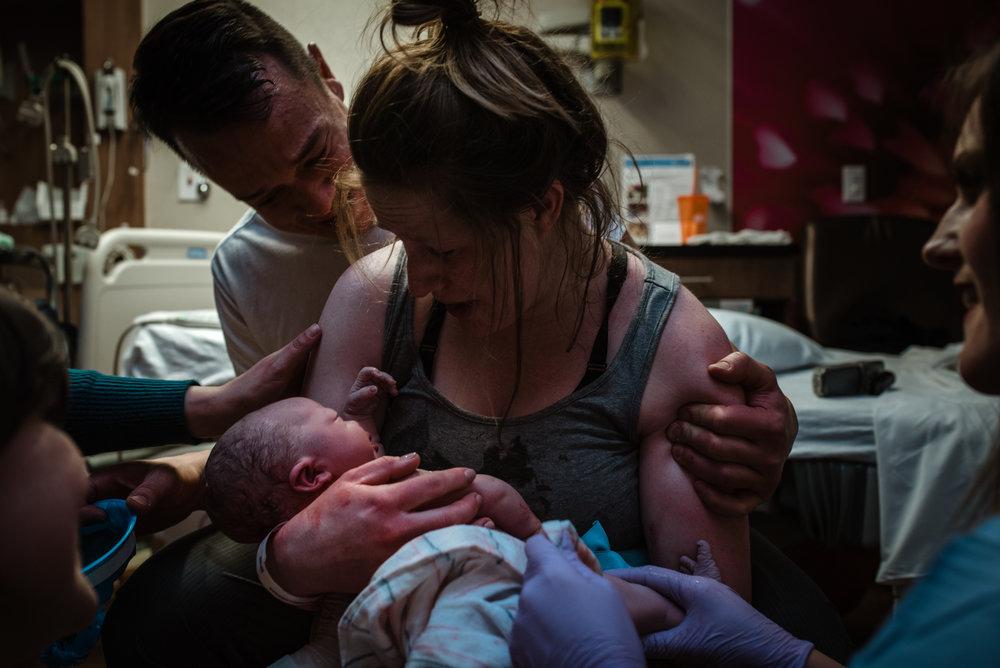Meredith Westin Photography- Birth Stories-February 06, 2019-220623.jpg