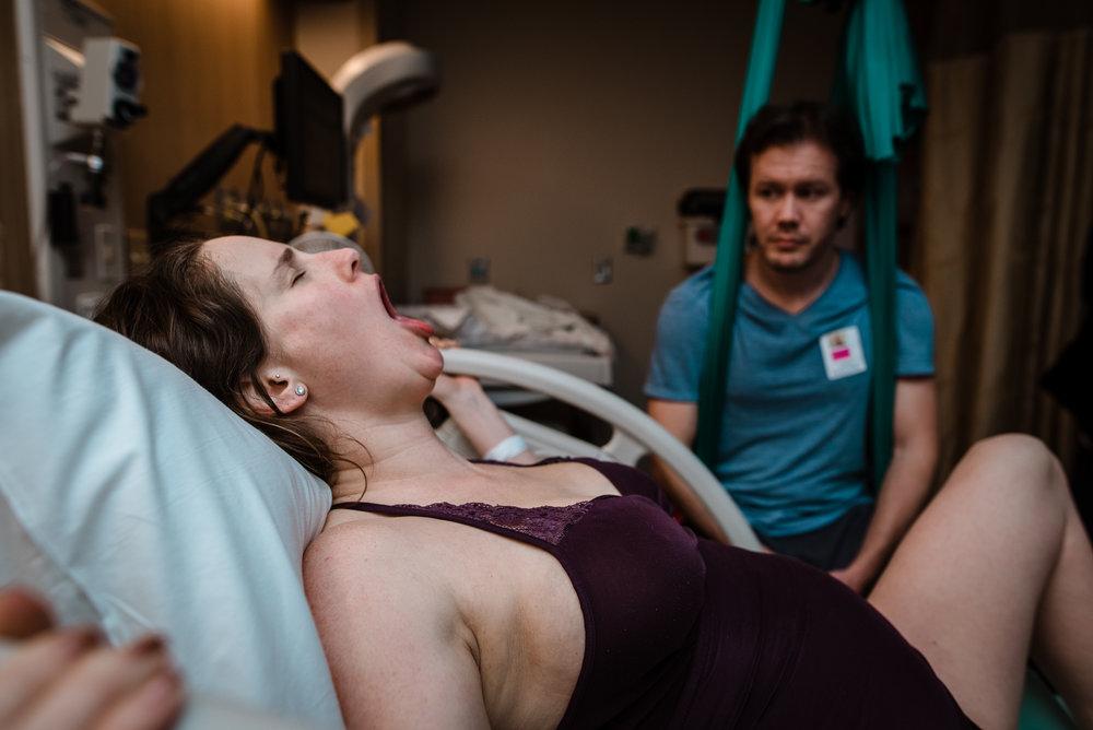 Meredith Westin Photography- Minnesota Birth Stories-December 08, 2018-170235.jpg