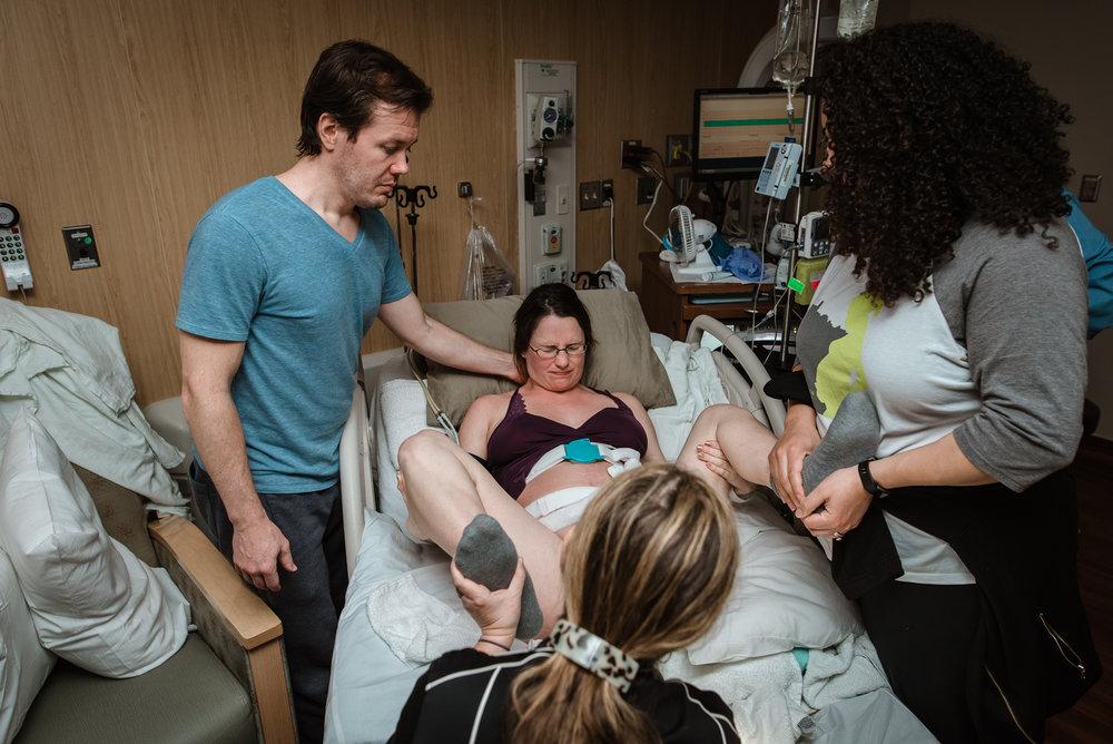 Meredith Westin Photography- Minnesota Birth Stories-December 09, 2018-020720.jpg