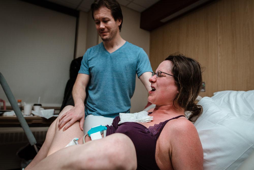 Meredith Westin Photography- Minnesota Birth Stories-December 09, 2018-040311.jpg