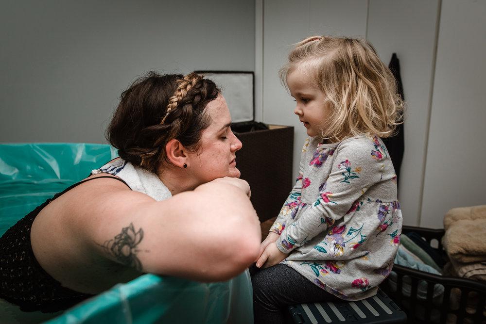 Meredith Westin Photography- Minnesota Birth Stories-March 05, 2019-063106.jpg