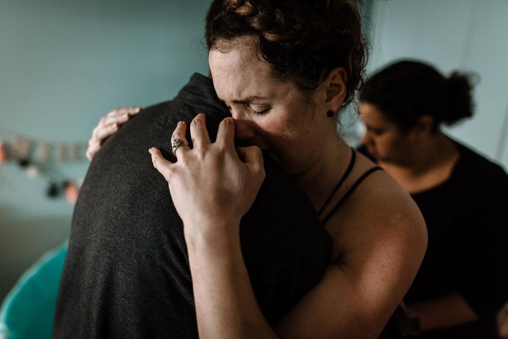 Meredith Westin Photography- Minnesota Birth Stories-March 05, 2019-085947.jpg