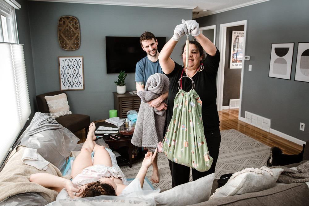 Meredith Westin Photography- Minnesota Birth Stories-March 05, 2019-135115.jpg