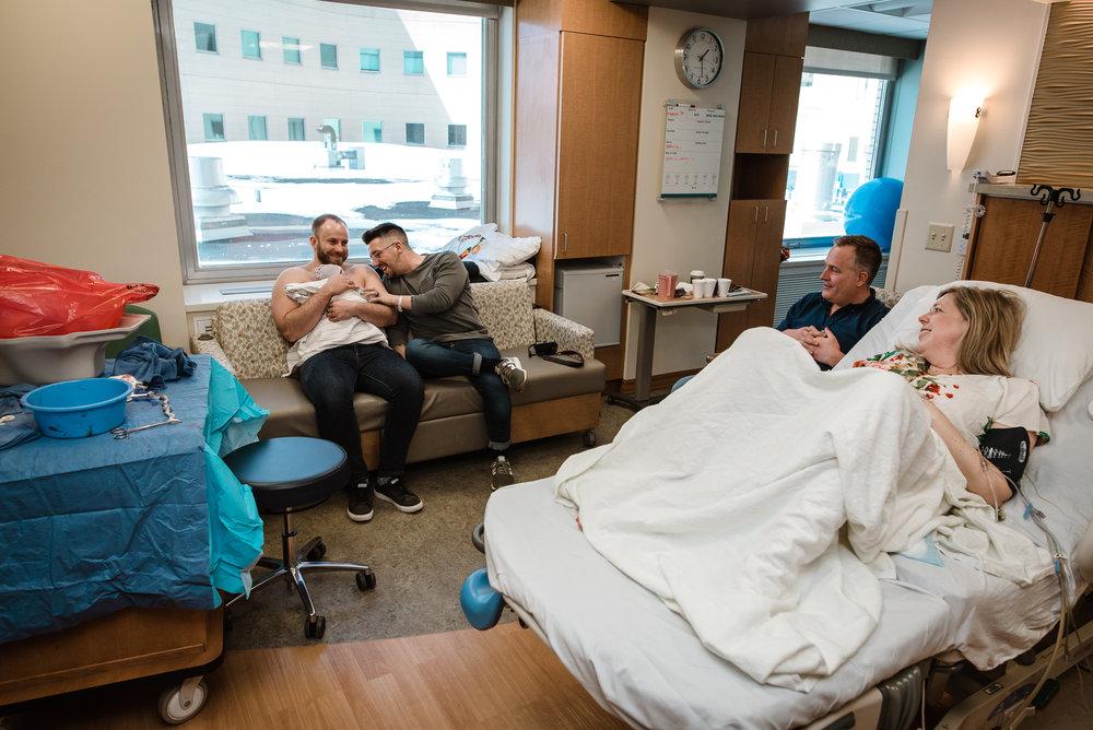 Meredith Westin Photography- Minnesota Birth Stories-March 07, 2019-132911.jpg
